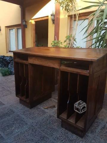 Mueble decoración