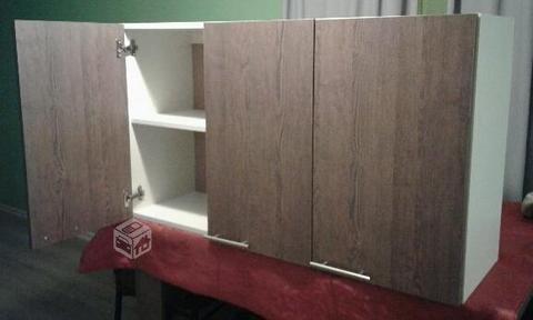 Mueble aéreo para cocina (NUEVO)